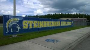 Steinbrenner HS