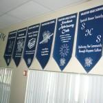 Club banners2