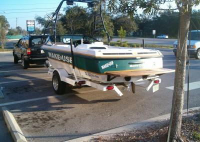 USF Wake Boat2
