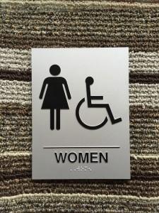 ADA Women