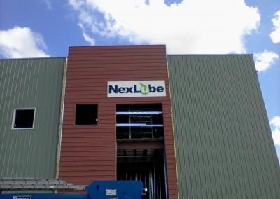 NexLube
