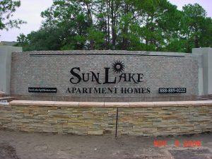 Sunlake Complete 02