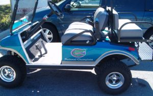 gator-golf-cart2