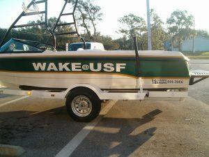 usf-wave-board-teamboat